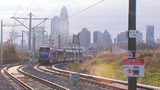 Charlotte City Council to vote on $50M contract to plan new light rail
