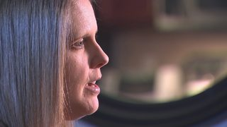 9 Investigates: The new push to help sexual assault victims in NC seek civil justice