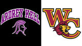 CMS says Ardrey Kell player who used racial slur suspended for playoff game
