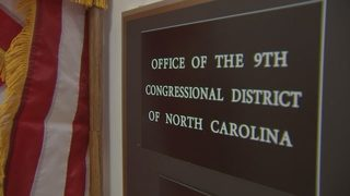 US House clerk to open office for Congressional 9th District