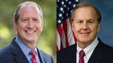 Former congressman retracts statement about Dan Bishop