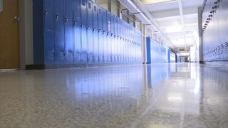 CMS launches social media campaign to help keep schools safe