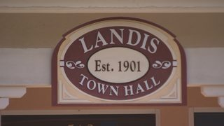 Landis, parts of Kannapolis lose power as temperatures rise
