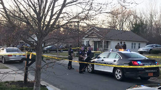 Cornelius Police investigating after one seriously injured in drive-by shooting