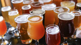 Tastings, pairings, parties on tap for Charlotte Craft Beer Week