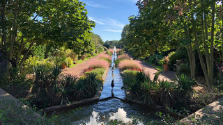 DSBG named one of America
