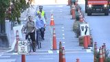 Charlotte ranks 42 out of 50 for bike friendliness, new study says