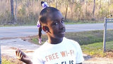 South Carolina fifth-grader dies days after school fight; classmate suspended