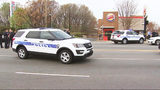 SOURCE: Man killed in officer-involved shooting had confrontation with employees prior