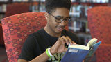 9 Books for Kids: Group of local teens works to inspire new generation of young readers