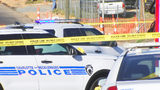 Police: Mother killed in north Charlotte shootout was innocent bystander