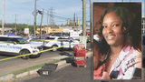 Police release 911 calls after nursing student shot, killed driving in north Charlotte
