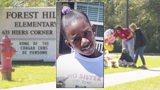 Prosecutor says SC fifth-grader's death was natural, not due to fight
