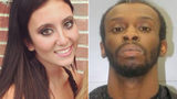 Chief: Ride-share mistake led to death of University of South Carolina student