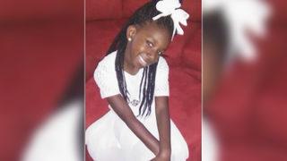 Prosecutor says SC fifth-grader