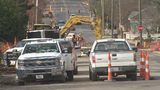 Elizabeth neighbors exhausted after latest bridge construction delay