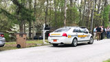 Deputies conducting death investigation after child found dead in Indian Trail home