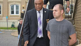 Deputy accused of planting drugs as part of revenge plot