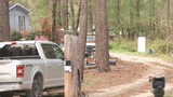 Sheriff: 3 dead, including child, in Chesterfield County shooting