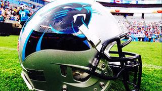Carolina Panthers 2019 NFL Draft Preview