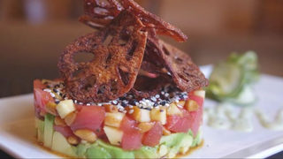 Upscale restaurant expanding Charlotte footprint