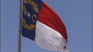 North Carolina State Senate to vote on controversial HB370