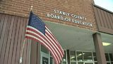 Stanly County Schools to change time classes start for elementary students