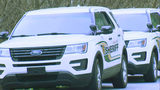 Homicide investigation underway after 2 found dead in Watauga County