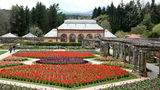 Spring is spectacular at Biltmore