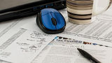 Tax prep: Local expert breaks down information taxpayers need to know before Tax Day
