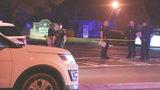 Police identify man shot, killed in Charlotte's Hidden Valley neighborhood