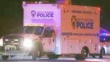 Homicide investigation underway after 2 shot, 1 killed in north Charlotte