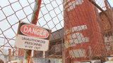 9 Investigates: What's being done to clean up hazardous waste in NoDa?