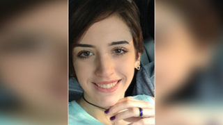 Deputies search for missing York County teen last seen April 9