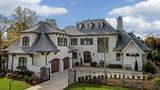 $2.8M Myers Park estate trades again, marking Mecklenburg