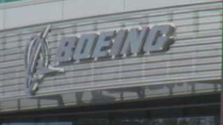 Former SC Boeing employees claim unsafe production, pressure to not report violations