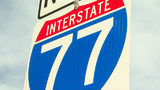 Report: Nearly 200 more problems found in I-77 toll lane construction zones