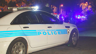 No arrests made following late night shooting in northwest Charlotte