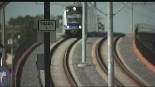 Metropolitan Transit Commission approves millions to advance Silver Line