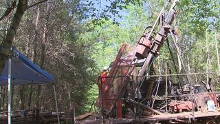 Neighbors concerned as Piedmont Lithium moves to begin mining in Gaston County