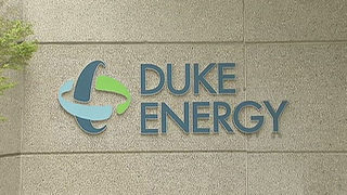 Duke Energy multi-year rate plans tweaked, then approved by House committee
