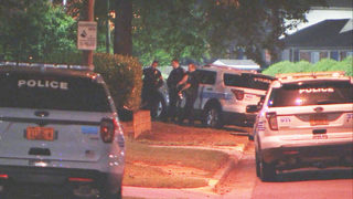 CMPD: Man stabbed roommate to death during fight inside east Charlotte apartment