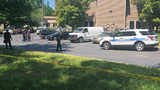 6 p.m.: Woman killed, man injured in shooting at east Charlotte apartment complex, police say
