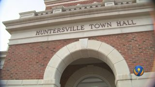Special commission recommends Huntersville pull away from CMS