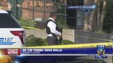 Security expert talks to Channel 9 about active shooter situation on UNCC campus
