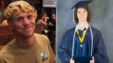 Riley Howell Wed 5p
