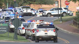 'Saddest day in UNCC's history': 2 dead, 4 hurt in campus shooting