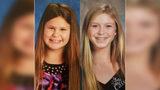 Teen driver, sister killed in head-on crash passing school bus, troopers say
