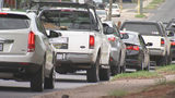 9 Investigates: Are emissions tests a waste of money?