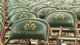 UNCC beefing up security for graduation ceremonies; moment of silence planned